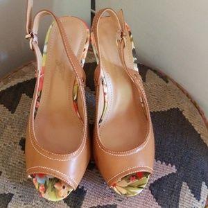 Dbdb fashion heels